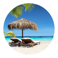 DISCOVER HONDURAS PACKAGE SPECIAL OFFER